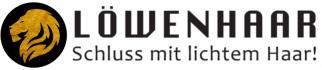 Test_gold_Logo_schriftzug_links